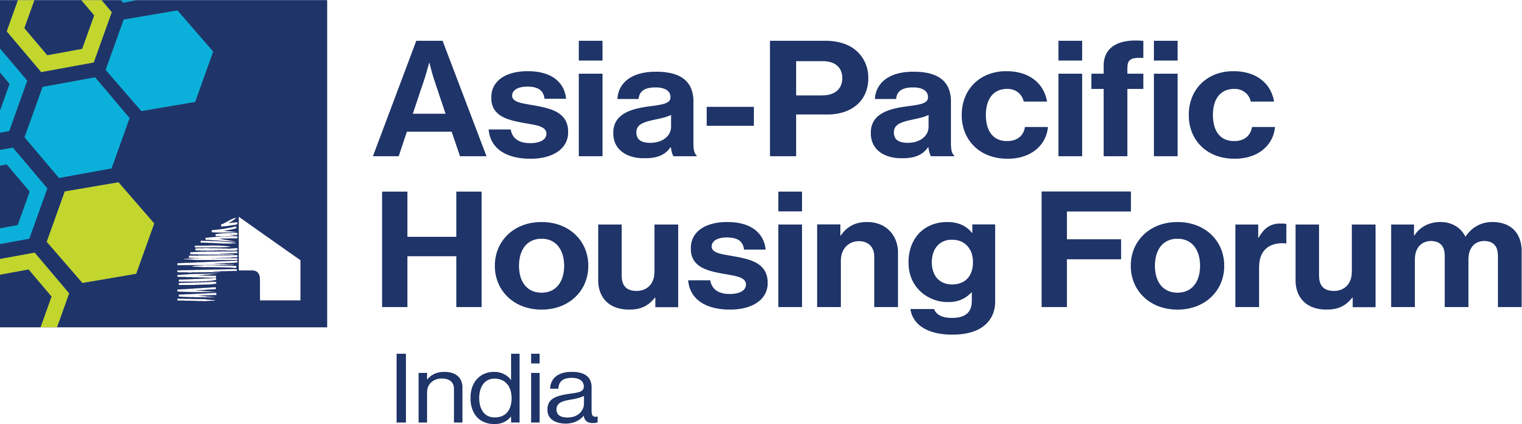 Asia-Pacific Housing Forum 7 India – Habitat for Humanity